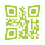 Scan to Email!